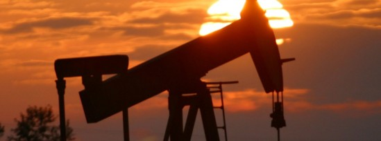 Oil-Refinery-Pump-Image-940x350
